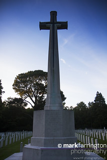 War Graves, Royal Victoria...