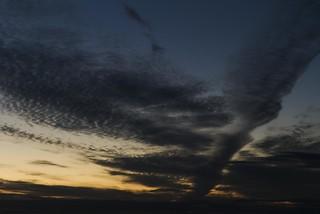 Yarmouth Cloud Porn