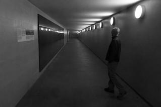 Subway - Berlin Victory...
