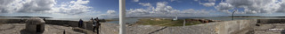Hurst Castle 360 Degree...