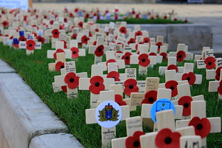 Garden of Rememberance