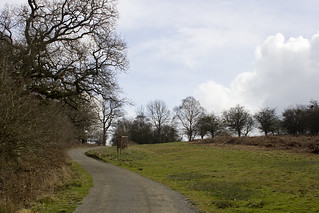 Eastnor Park