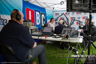 08052015 - LBC Election Day 010.jpg