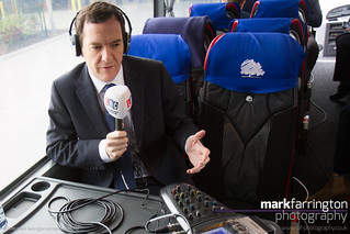 06052015 - Conservative Battle Bus 005.jpg